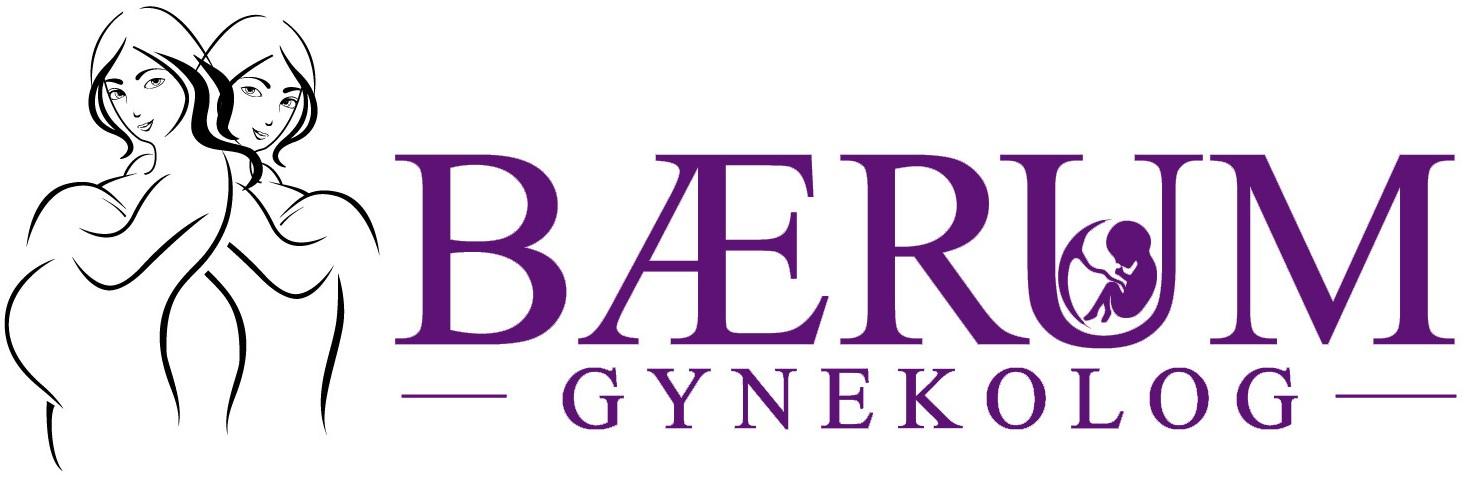 Bærum Gynekolog